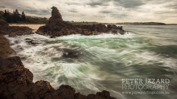 Turbulence---North-Kiama